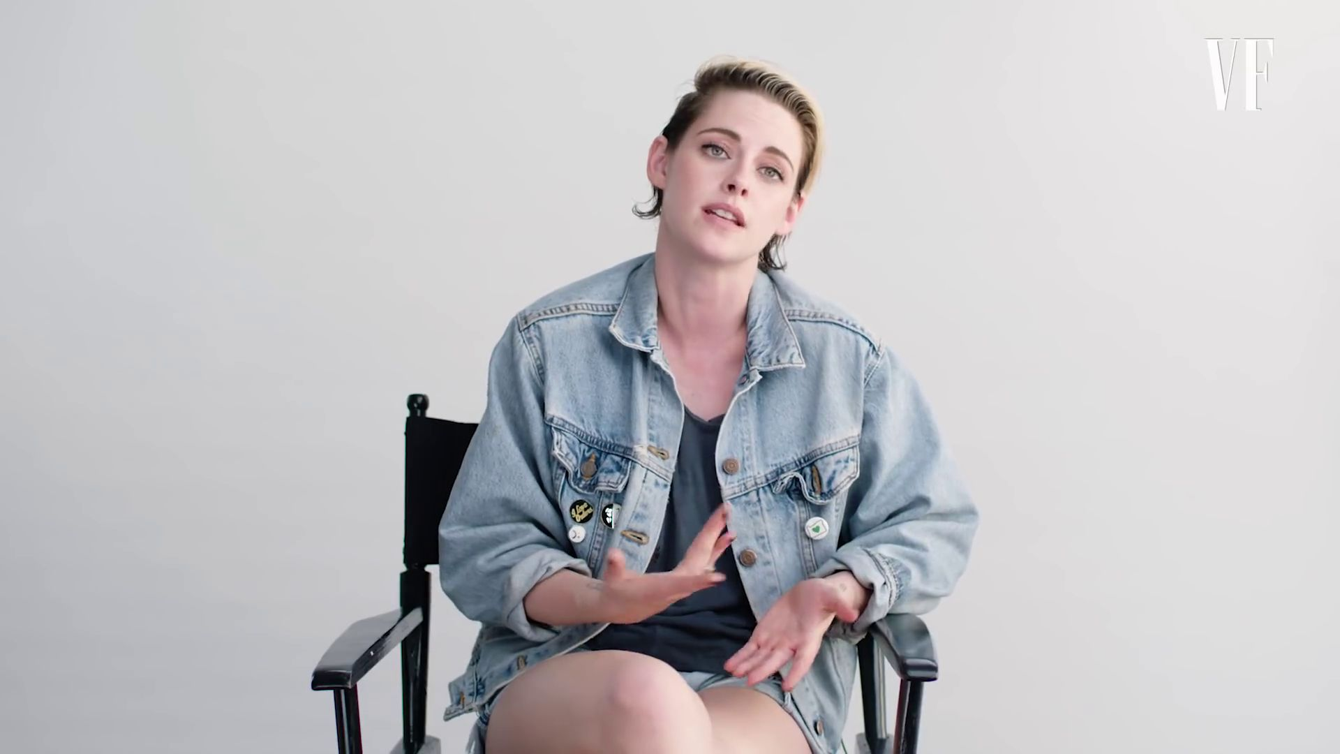 Pics of kristen stewart and her family