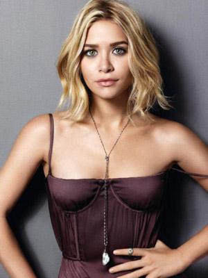 Celebrities with 34a bra size