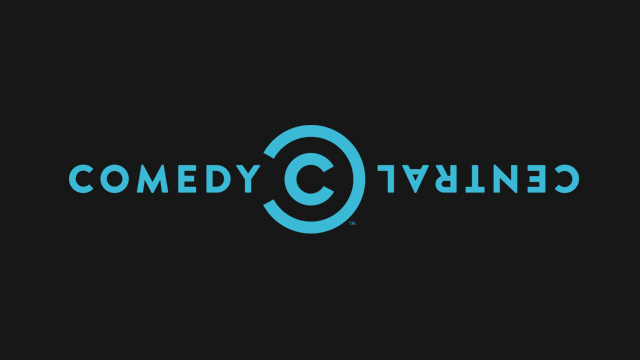 Dane cook new comedy central