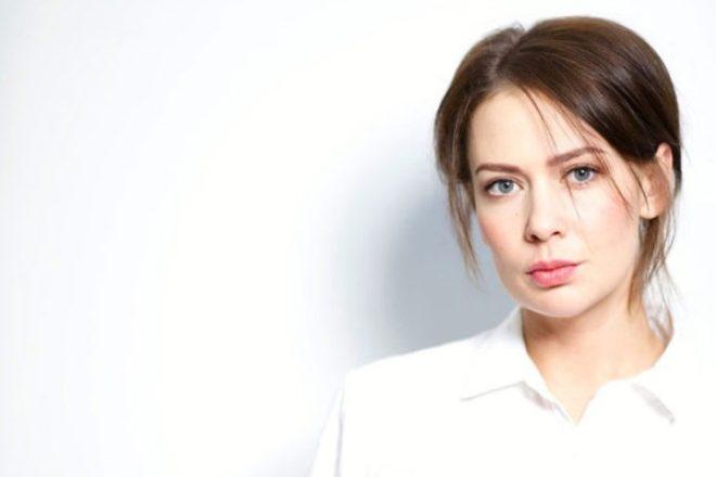 Наталья ноздрина фото максим
