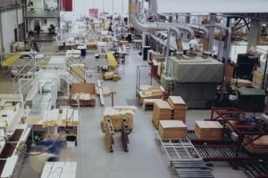 Выгоден ли мебельный бизнес?