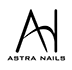 Astra nails brussels