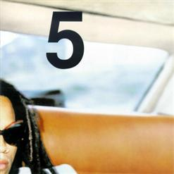 Download lenny kravitz fly away