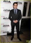 Colin Farrell фото №719861