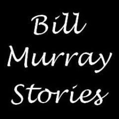Bill murray investors group