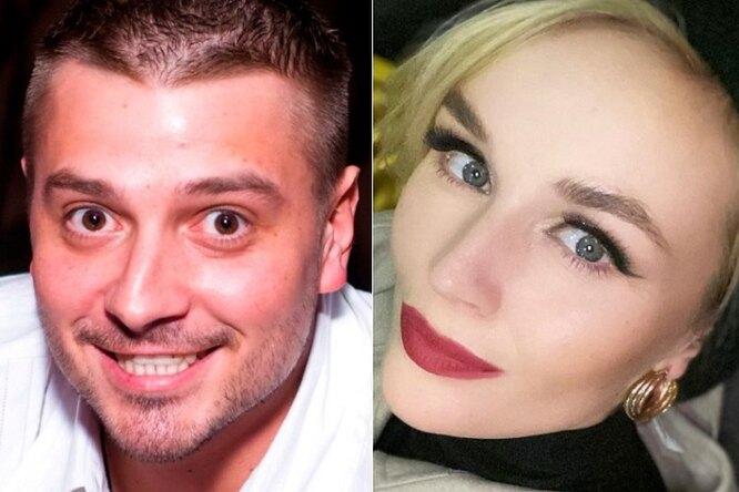 """""""Я алименты не плачу"""": экс-муж Полины Гагариной признался, что она содержит сына"""