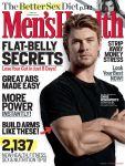 Chris Hemsworth фото №391628