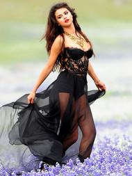 Голая актриса, певица Селена Гомес фото, эротика, картинки - на Xuk.ru! Фото 19