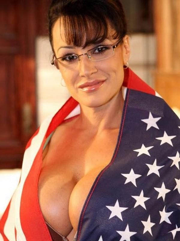 Знаменитые американские актрисы старше 40 лет