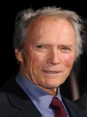 смотреть Клинт Иствуд онлайн