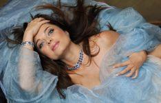 Наташа Королева фото №318636