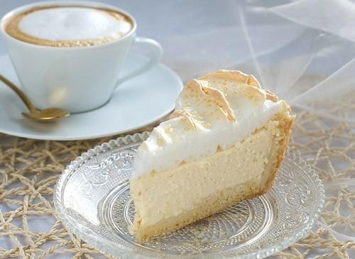 Пирог с творогом рецепт слезы ангела