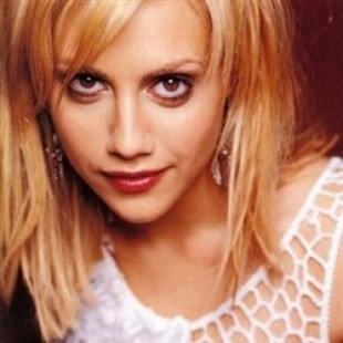 Brittany murphy death photos leaked