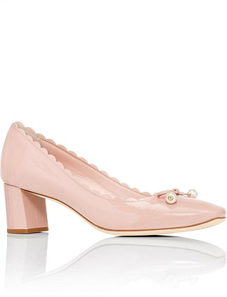 Kate spade shoes david jones