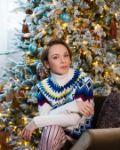 Albina Dzhanabaeva фото №1142173