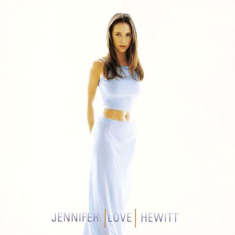Jennifer love hewitt mp3 songs