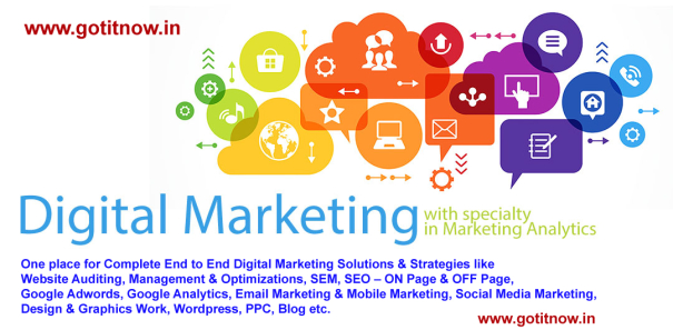 Digital-Marketing-Company-in-Pune,Top-SEO-Comapny-in-Pune,-India-