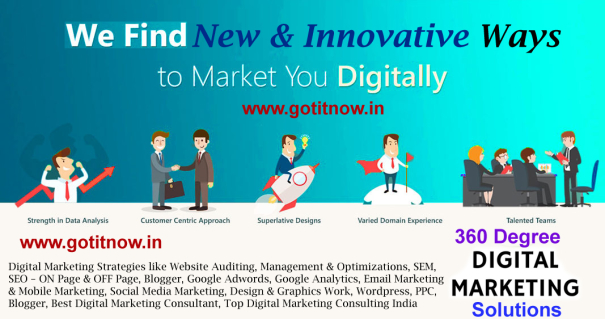digital-marketing-agency-pune,-Hire-Digital-Marketing-Consulting-Services-Consultant,-India-&-Maharashtra