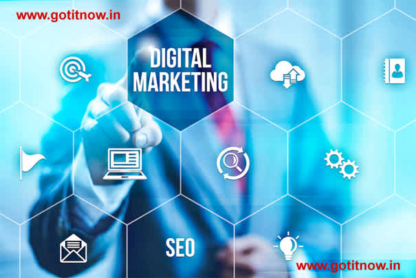 digital-marketing-consultant
