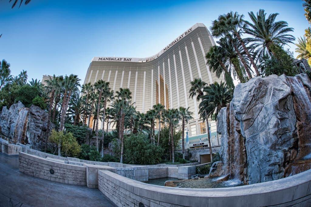 Les casinos les plus écologiques au monde.