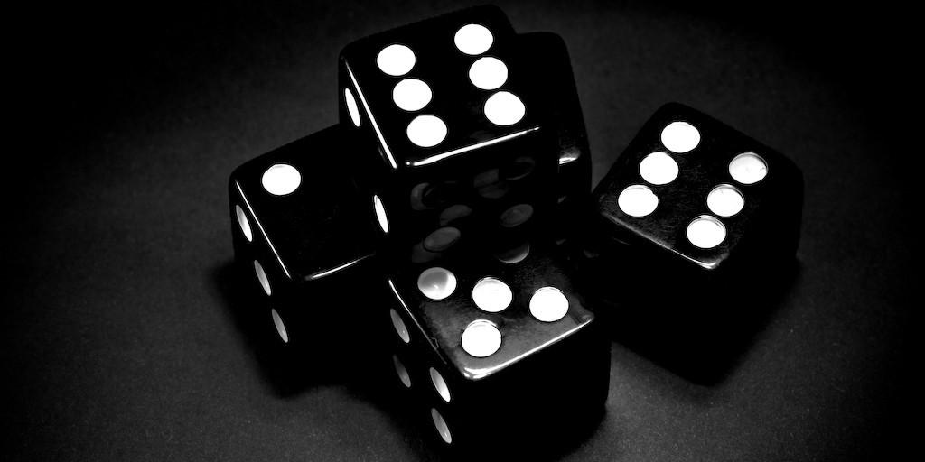 Les bienfaits sur le lien social des jeux d'argent