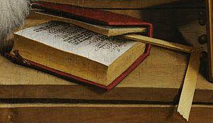Le livre, la valeur refuge