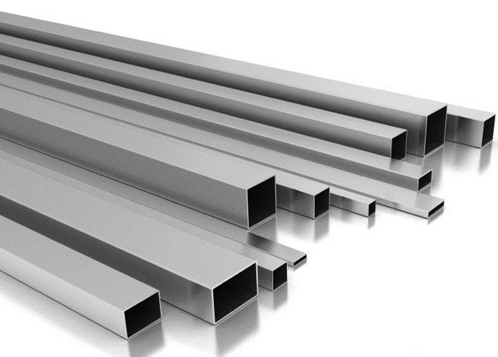 Бизнес план алюминиевые конструкции