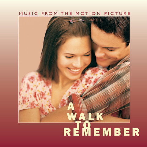 Mandy moore only hope song free download