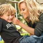 Jenny mccarthy autism recovery