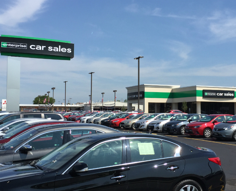 Used car dealerships in waukesha wi