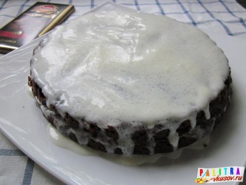 Изображение - Рецепт коржей для торта простой в духовке recept-korzhey-dlya-torta-prostoy-v-duhovke-436