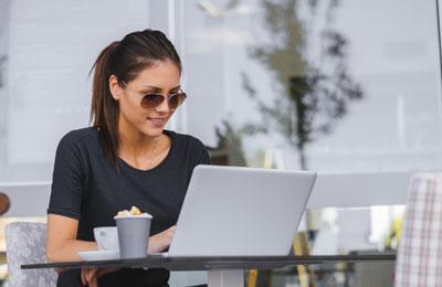 28 сайтов для копирайтеров, где можно заработать