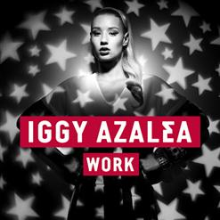 Download iggy azalea work free