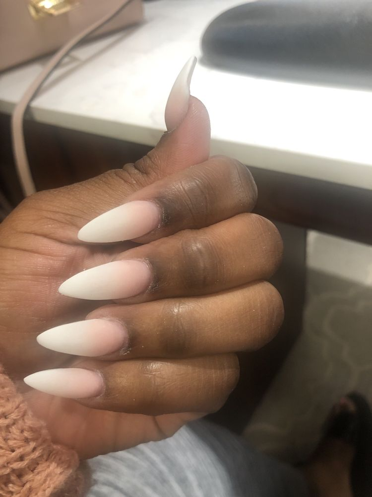 Victoria nails delaware