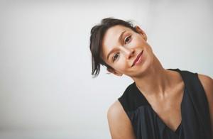 Елена полякова актриса личная