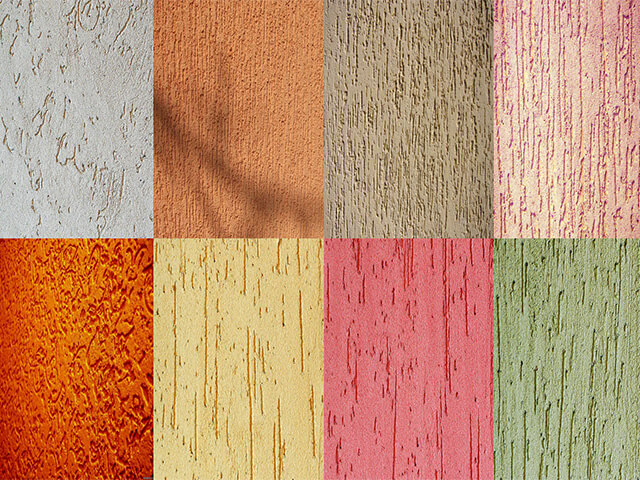 mokruy-fasad мокрый и вентилируемый фасад -  D0 91 D0 B5 D0 B7  D0 B8 D0 BC D1 81 D1 81 D0 B5 D0 BD D0 B8 1 jmwmso - Мокрый или вентилируемый фасад: что и когда выбрать?