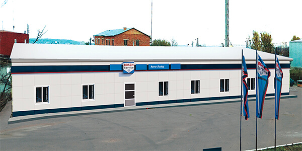 fasad_vizyalizacia визуализация фасада здания -  D0 91 D0 B5 D0 B7  D0 B8 D0 BC D0 B5 D0 BD D0 B8 D0 B0 D0 B0 1 bs24ie - Визуализация фасада здания