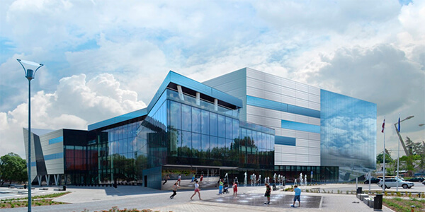 fasad_vizyalizacia визуализация фасада здания -  D0 91 D0 B56 D0 B7  D0 B8 D0 BC D0 B5 D0 BD D0 B8 1 lhowq0 - Визуализация фасада здания