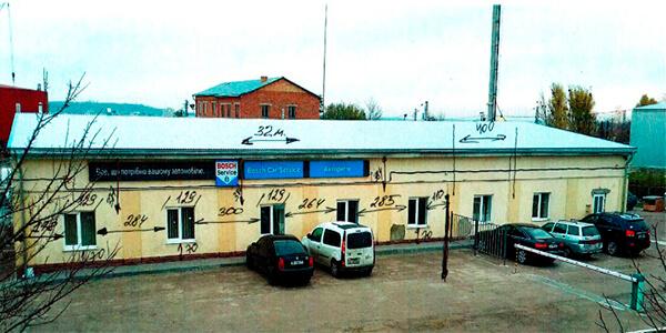fasad_vizyalizacia визуализация фасада здания -  D0 B0 o2nivt - Визуализация фасада здания