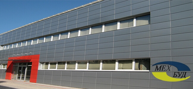 Otsinkovannaya_stal_fasad оцинкованная сталь - 5944391aa93e9 p nbownw - Оцинкованная сталь для облицовки фасадов