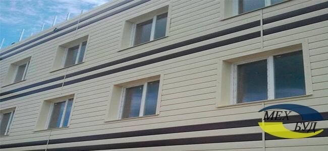 Otsinkovannaya_stal_fasad оцинкованная сталь - 5944391a206e8 Bez imreni 1 ek5x4p - Оцинкованная сталь для облицовки фасадов