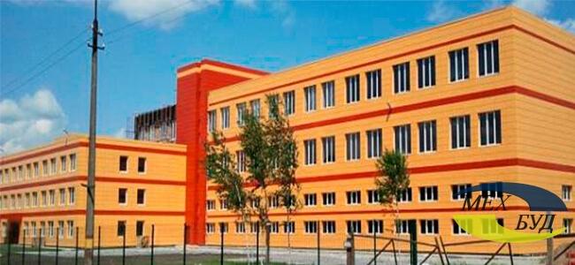 Otsinkovannaya_stal_fasad оцинкованная сталь - 5944391a9f206 Bez oimeni 1 pyzooi - Оцинкованная сталь для облицовки фасадов