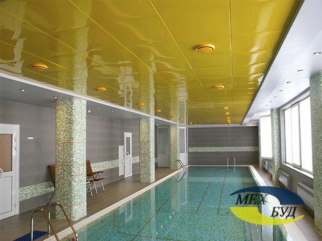 potolok-dlya-basseina потолок в бассейне - 593fe18a7736a Bez imenni 1 c8u3np - Металлические подвесные потолки для бассейнов и аквапарков