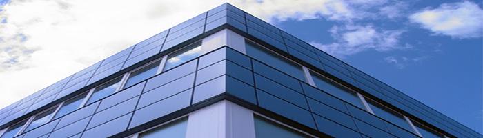 ystanovka-karkasa установка фасада -  D0 91 D0 B5 D0 B7  D1 81  D0 B8 D0 BC D0 B5 D0 BD D0 B8 1 wgnvml - Конструктивные элементы навесного каркаса и его установка