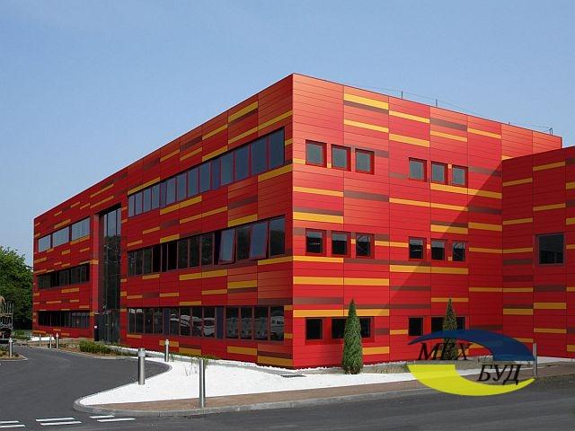 reechnuy-fasad навесной вентфасад - 59233ab14b2c7 Office Factory dpmpnq - Инвестиционная привлекательность навесного вентфасада