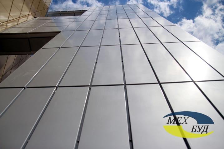 ventiliruemye_fasady-normativu нормативные требования - 5921fad587657 fasad kassetu 1 fo01pb - Нормативные требования для навесных вентилируемых фасадов