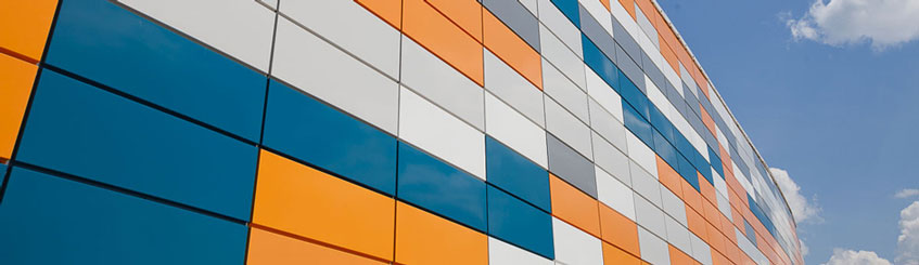 ventiliruemye_fasady-normativu нормативные требования - pic 16 epi0p5 - Нормативные требования для навесных вентилируемых фасадов
