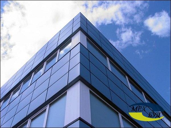 ventiliruemye_fasady нормативные требования - 5921f3795e173 ventiliruemye fasady 1 d6i5ar - Нормативные требования для навесных вентилируемых фасадов