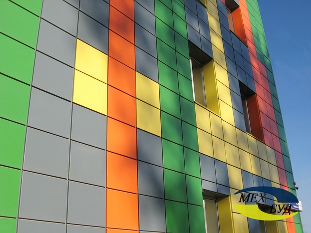 ventiliruemye-fasady-iz-metallokasset нормативные требования - 5921f3795c118 cvetnye ventiliruemye fasady iz metallokasset wf2jqy - Нормативные требования для навесных вентилируемых фасадов