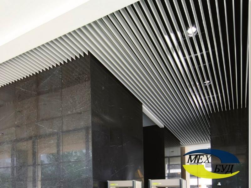 reechnuy-potolok подвесной потолок - 59202a428cb6b zp01 zdn2vr - Подвесные потолки для офисных и административных зданий